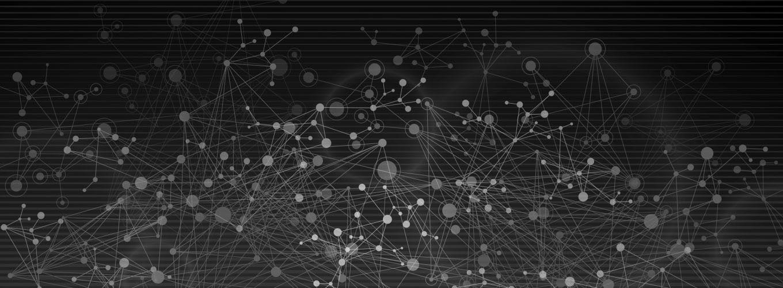 background-bigdata