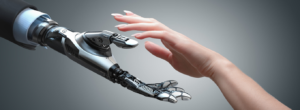 RPA is ML…is AI…is…oh I don't know!